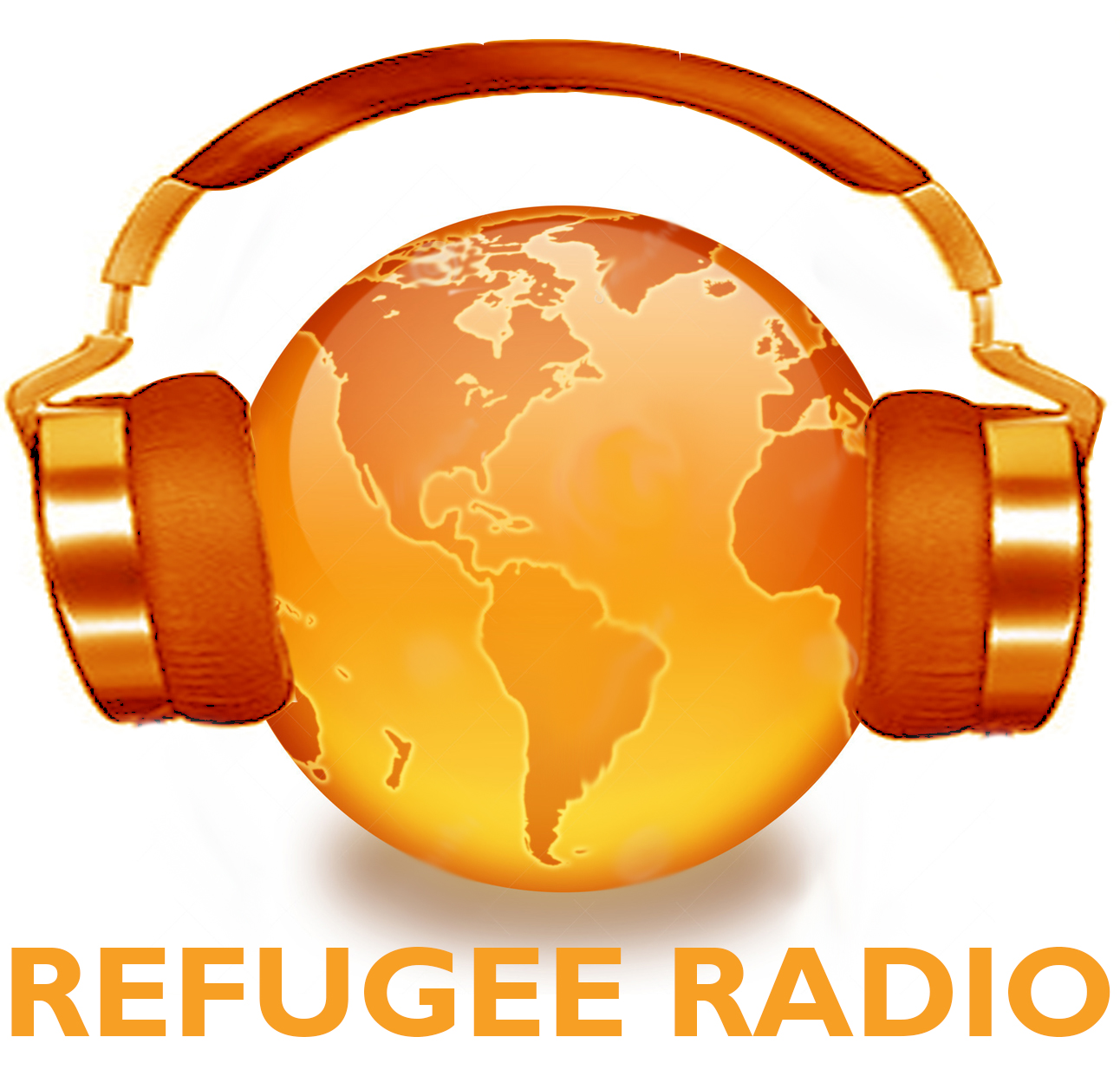 refugeeradio.org.uk