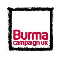 Burma 2011- Seng Pan