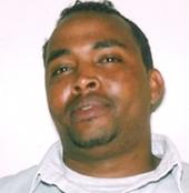 Mohamoud Abdi Jama