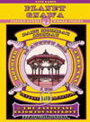 Live @ The Bandstand 2010